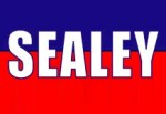 category_sealey logo.jpg